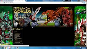 aqw tutorial to get dragonlord class youtube