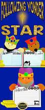 6541 best kindergarten holidays u0026 crafts images on pinterest