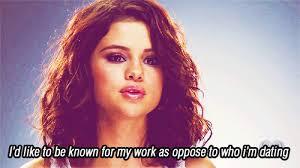 Selena Gomez Crying Meme - hair wig gifs search find make share gfycat gifs