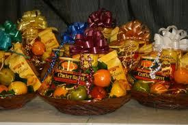 how to make a fruit basket fruit baskets peters market