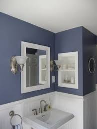 half bathroom paint ideas 25 stylish wainscoting ideas half bath remodel beadboard