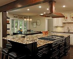 notable design kitchen counters ikea epic kitchen cabinets phoenix