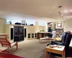 cool basement designs home basement decorating ideas comforthouse pro