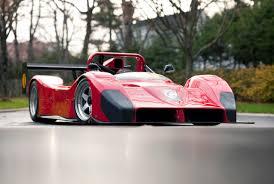 ferrari prototype ferrari 333 sp fastestcars org