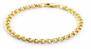 white gold bracelet with charm images Gold charm bracelet white house designs jpg