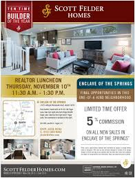 texas new home rebates archives rebate on texas homes