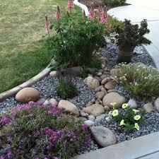 73c76a47709bdbdf5b3911987c87766c jpg 640 640 pixels gardening