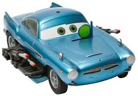 fin mcmissle air hogs cars 2 missile firing finn mcmissile toys