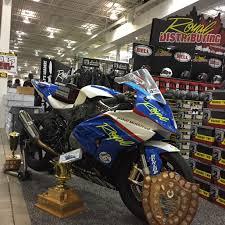 smp motocross gear michael leon