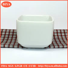 list manufacturers of white ceramic mug no handle buy white