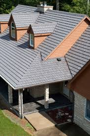 Southern Roofing Tampa by Country Manor Shake Classic Metal Roofing Systems