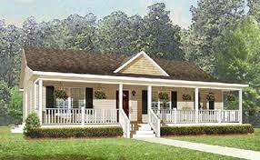 2 bedroom 2 bath modular homes 2 bedroom modular homes home design plan