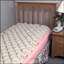 pillow for bed sores bed sore cushions bedroom pressure cushions for bed sores sofa in