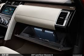 land rover discovery hse interior 2017 discovery 5 photo galleries u2013 interior u2013 alloy grit