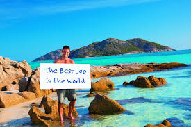 travel jobs images Jobs that travel what 39 s the best for you to choose jpg