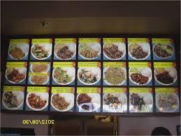 durandal cuisine durandal cuisine nouveau miako teriyaki menu by generaldurandal on