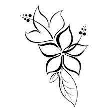 fiori disegni natura fiori disegni per potenziamento arte immagini