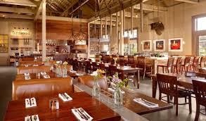 Farmstead Table Restaurant Edg