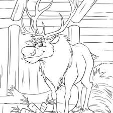 download online coloring pages for free part 127