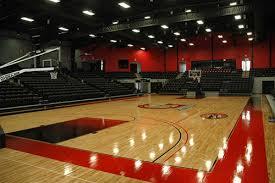 Basketball Courts With Lights Basketball Courts Near Me Find A Basketball Court Near Me