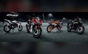 honda cbr models and prices 2016 honda cbr150r launched in indonesia priced at rs 1 65 lakh