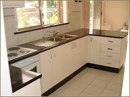 kitchen cabinets sydney australia kitchen