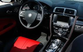 nissan gtr vs jaguar xkr s first drive 2013 jaguar xkr s convertible automobile magazine
