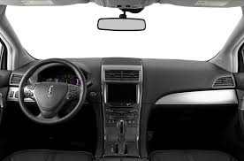 mitsubishi triton 2012 interior 2015 lincoln mkx price photos reviews u0026 features