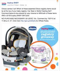 black friday deals on car seats the top 15 brands to