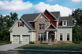 lakeview at ivy creek in buford ga new homes u0026 floor plans by
