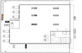 100 free floor plan drawing program conceptdraw samples