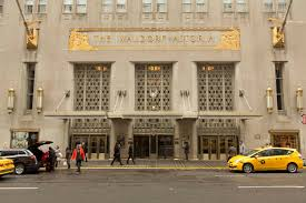 waldorf astoria new york floor plan waldorf astoria set to finally begin massive renovation new york