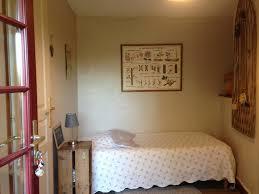 chambres d hotes saumur chambres d hôtes le petit hureau chambres d hôtes saumur