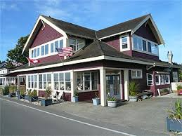 maple beach house beachfront rental point roberts 30 minutes