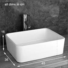low profile bathroom sink 27 luxury low profile bathroom sink bathroom house