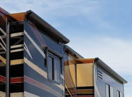 Silver Top Awnings Awnings Window And Slide Toppers Welcome To Rvtech