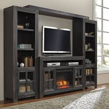 black friday fireplace entertainment center best 25 black entertainment centers ideas on pinterest