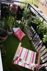 Ideas For Small Balcony Gardens by 830 Best Sacadas Balcony Images On Pinterest Balcony Ideas
