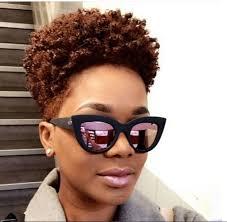 face for natural black tapered cut 1100 best tapered natural hair styles images on pinterest short