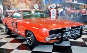 bright orange cars top 10 high priced classic cars the globe and mail