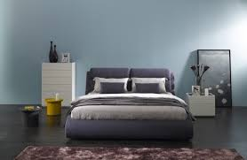 Home Design 3d Rendering Simple Bedroom Design Simple Bedroom Design Rendering The Most