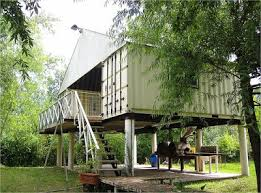 How Much To Build A Cottage by How Much Average Cost To Build A House From Shipping Containers