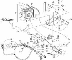 2000 yamaha grizzly 600 wiring diagram 2000 wiring diagrams
