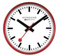 Awesome Clocks by Fresh Cool Atomic Wall Clocks 16786