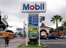gas prices winter is coming expect to pay less for fuel press