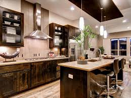 l shaped kitchen layout ideas small l shaped kitchen design natures design