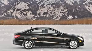 mercedes e 350 coupe 2012 mercedes e350 4matic coupe review notes differing