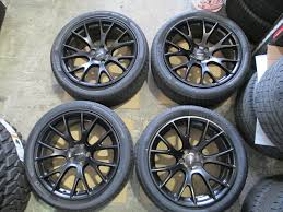 charger hellcat wheels for sale 20