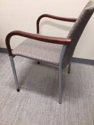 Used Office Furniture Memphis Tn by Used Office Desks In Memphis Tennessee Tn Furniturefinders