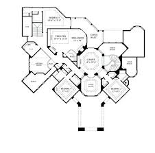 house plans with indoor pools indoor pool house design estate house plans indoor pool house design